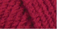 Red Heart� With Love� Yarn Holly Berry