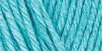 Red Heart� With Love� Yarn Iced Aqua