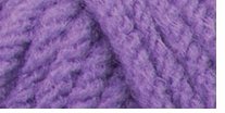 Red Heart� With Love� Yarn Lilac