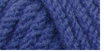 Red Heart� With Love� Yarn True Blue