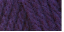 Red Heart� With Love� Yarn Violet
