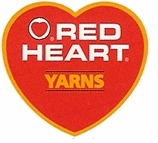 Coats & Clark Yarn - Red Heart Yarn