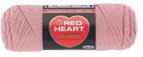 Red Heart Yarn Red Heart Classic Yarn