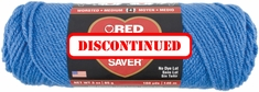 Red Heart Small Skein Super Saver Yarn - DISCONTINUED - Click to enlarge
