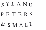 Ryland, Peters & Small Publishing