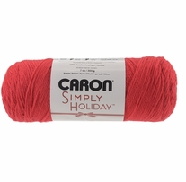 Caron� Simply Holiday� Yarn