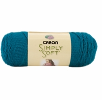 Caron� Simply Soft� Collection Yarn
