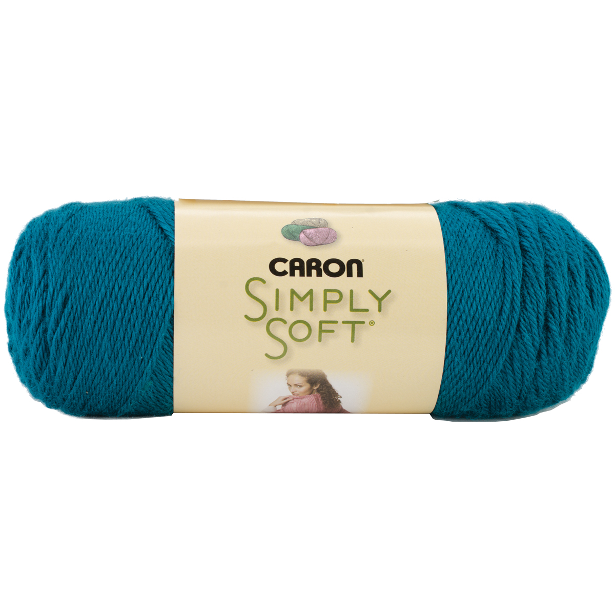 Caron Simply Soft Knitting Patterns : Simply Soft Collection Yarn