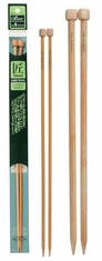 Single Point Knitting Needles - Click to enlarge
