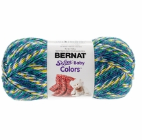 Bernat� Softee� Baby Colors� Yarn