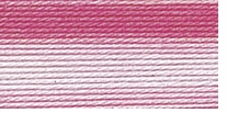 South Maid Crochet Cotton Thread Shades Of Pink