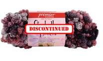 Premier Yarns Starbella Flowers Yarn - DISCONTINUED