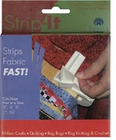 Strip It Fabric Stripper