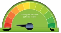 The Knitting-Warehouse Softness Meter