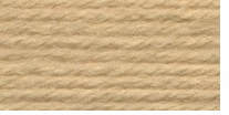 Lion Brand Vanna's Choice Yarn Beige