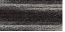 Lion Brand Vanna's Choice Yarn Charcoal Print
