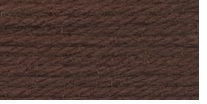Lion Brand Vanna's Choice Yarn Chocolate