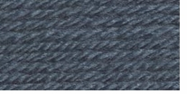 Vanna's Choice Yarn Dusty Blue