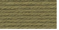 Lion Brand Vanna's Choice Yarn Dusty Green