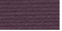 Lion Brand Vanna's Choice Yarn Dusty Purple