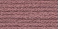 Lion Brand Vanna's Choice Yarn Dusty Rose