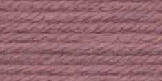 Lion Brand Vanna's Choice Yarn Dusty Rose - Click to enlarge