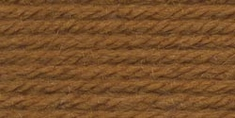 Lion Brand Vanna's Choice Yarn Honey - Click to enlarge