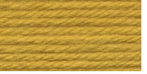 Lion Brand Vanna's Choice Yarn Mustard