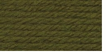Lion Brand Vanna's Choice Yarn Olive
