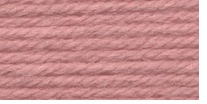 Lion Brand Vanna's Choice Yarn Pink