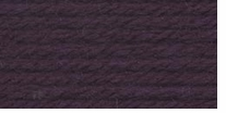 Lion Brand Vanna's Choice Yarn Purple