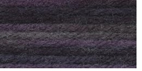 Lion Brand Vanna's Choice Yarn Purple Print