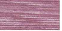 Vanna's Choice Yarn Rose Mist
