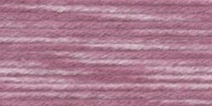 Vanna's Choice Yarn Rose Mist - Click to enlarge