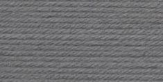 Lion Brand� Vanna's Choice� Yarn Silver Grey - Click to enlarge
