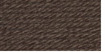 Lion Brand Vanna's Choice Yarn Taupe