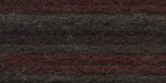 Lion Brand Vanna's Choice Yarn Woods Print - Click to enlarge