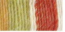 Vickie Howell Sheep(ish) Stripes Yarn Citrus(ish)