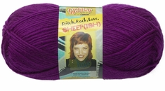 Vickie Howell Sheep(ish) Yarn - Click to enlarge