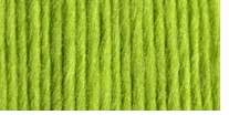 Vickie Howell Sheep(ish) Yarn Chartreuse(ish)