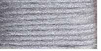 Vickie Howell Sheep(ish) Yarn Grey(ish)