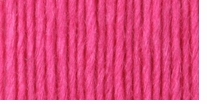 Vickie Howell Sheep(ish) Yarn Hot Pink(ish)