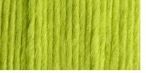 Vickie Howell Sheep(ish) Yarn Lime(ish)