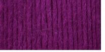 Vickie Howell Sheep(ish) Yarn Magenta(ish)