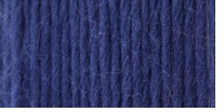 Vickie Howell Sheep(ish) Yarn Navy(ish)