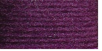 Vickie Howell Sheep(ish) Yarn Plum(ish)