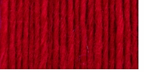 Vickie Howell Sheep(ish) Yarn Red(ish)
