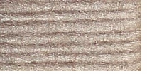 Vickie Howell Sheep(ish) Yarn Taupe(ish)