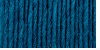 Vickie Howell Sheep(ish) Yarn Teal(ish)