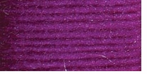 Vickie Howell Sheep(ish) Yarn Violet(ish)